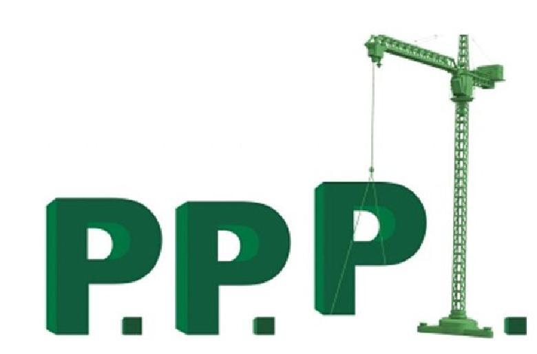 PPP推动下过去十年环保行业的发展状况与未来趋