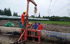 给排水管道渗漏、堵塞原因及应对措施