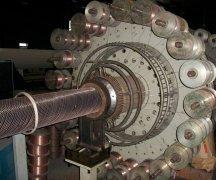 钢丝网骨架复合管生产厂家