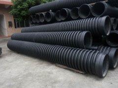 广东克拉管生产厂家-畅通建材公司
